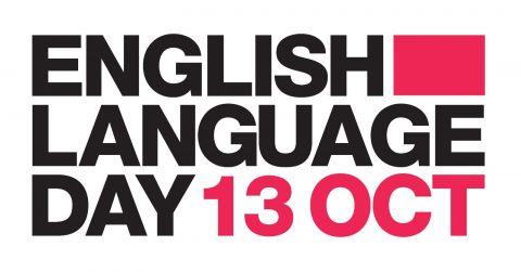 2017 Indian English
