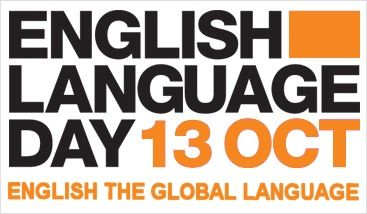 2013 English The Global Language